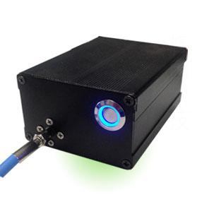 ledlight紫外激光单波长光源(214~365)
