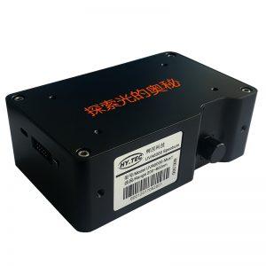 HY-UVA6000微型光纤光谱仪