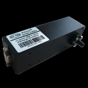 HY-Xel100脉冲氙灯光源模块
