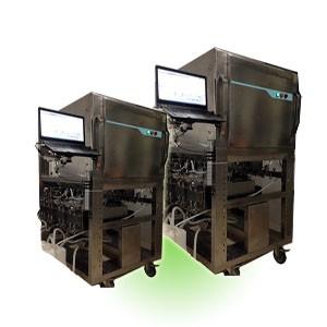 制备型蛋白层析系统-大设备
