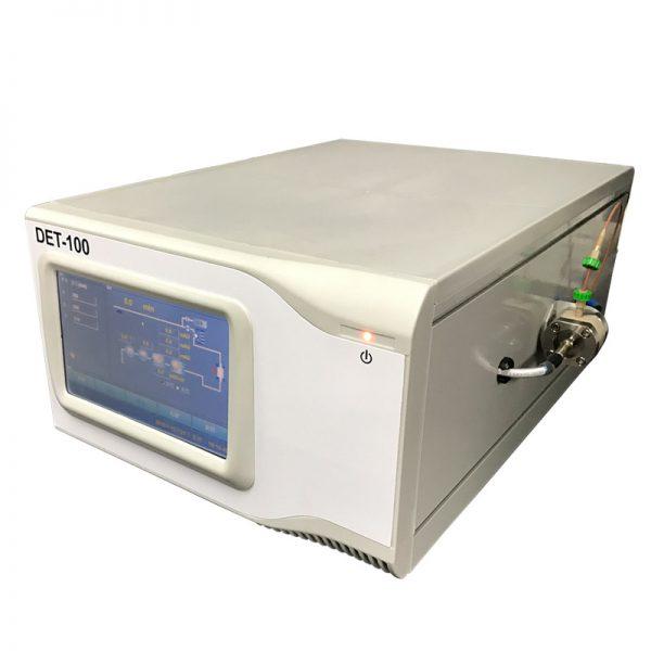 HY-DET100多波长双光路紫外检测器