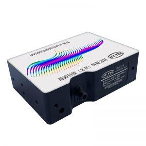 HY-UVA8000S高精度超微型光纤光谱仪